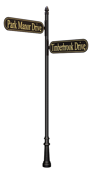 Country-Lane-Street-Name-Sign-Pole-4.jpg