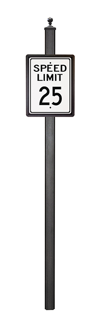 MainStreet-Street-Name-Sign-Pole-6.jpg