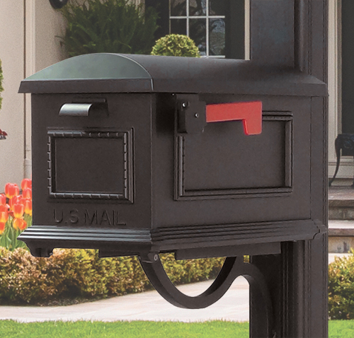 Curbside-Mailboxes-Main-Image2.jpg